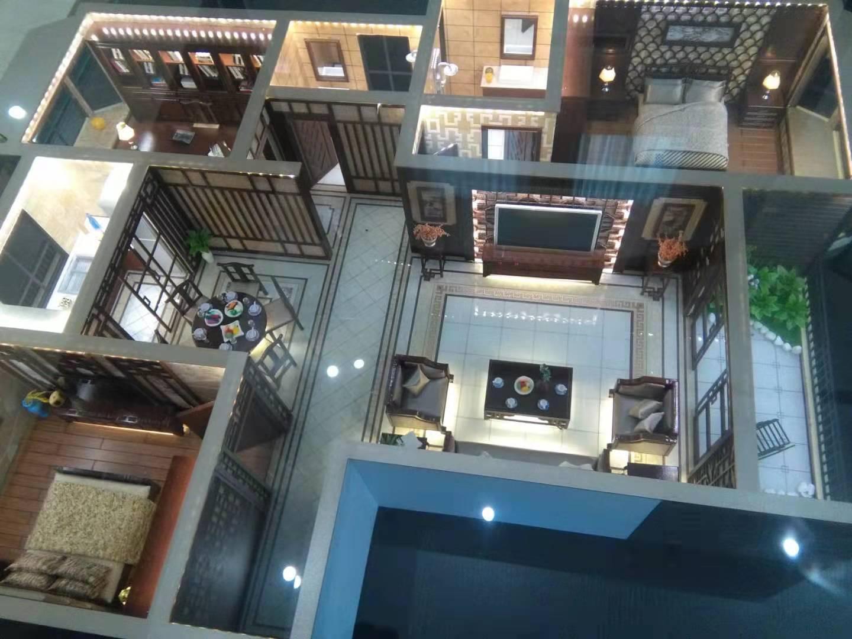 入户就是长长的走廊,直通卫生间,玄关怎么设计,鞋柜怎么放?求各位设计大神出谋划策
