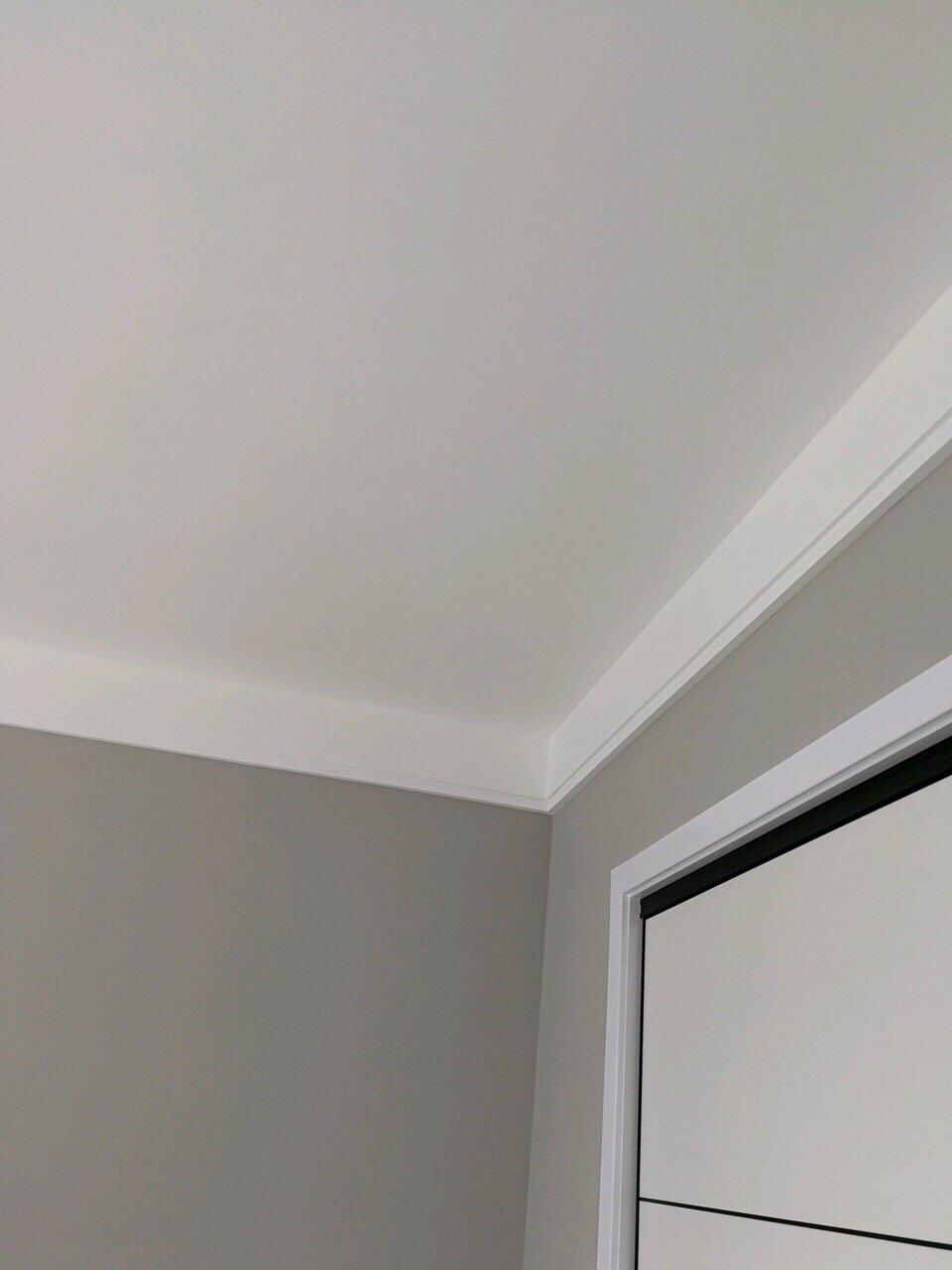 请问下图吊边尺寸是多宽多厚,两层