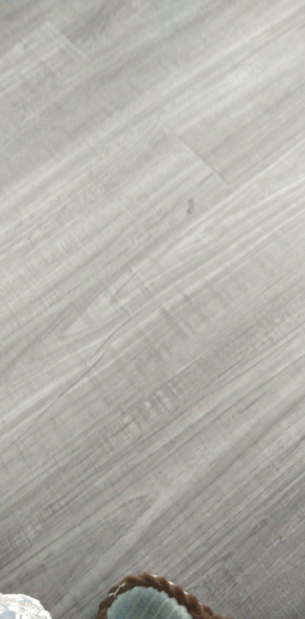 木地板价钱