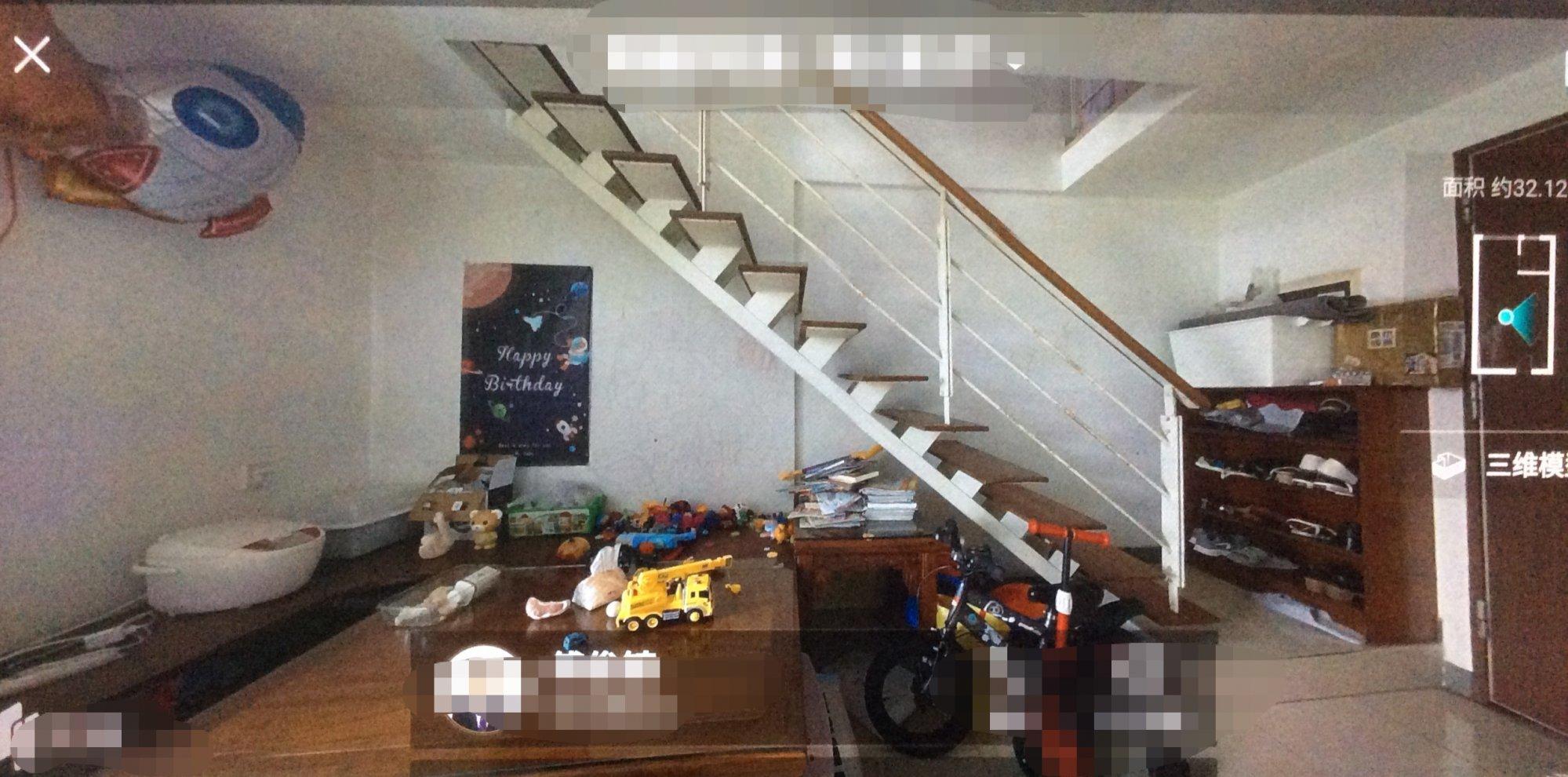 楼梯改造和楼梯柜定制