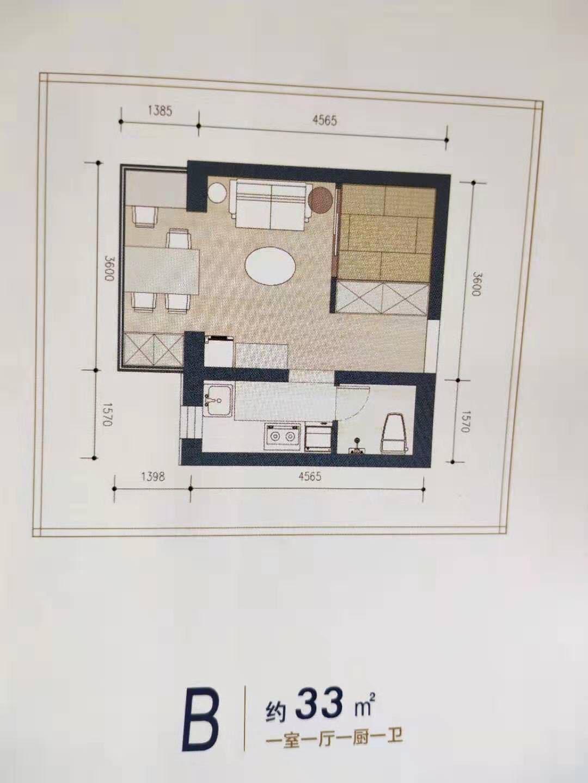 房子太小 怎么设计储物空间能多一些