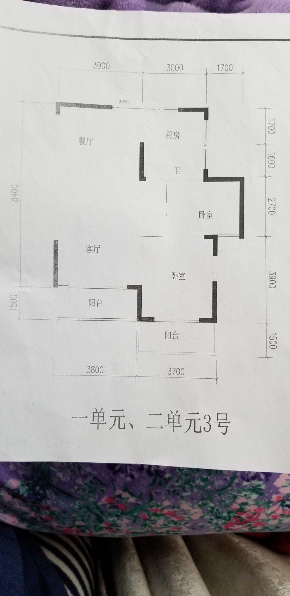这个户型我想在客厅隔一个小房间出来,请问怎么隔?怎么装修?