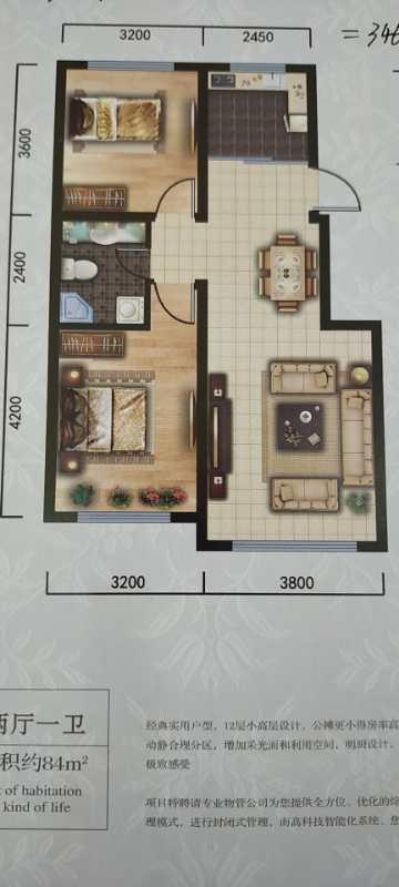 想装修?大气明亮的简约风,铺地板,温馨一些,永不过时的风格,请高人指点