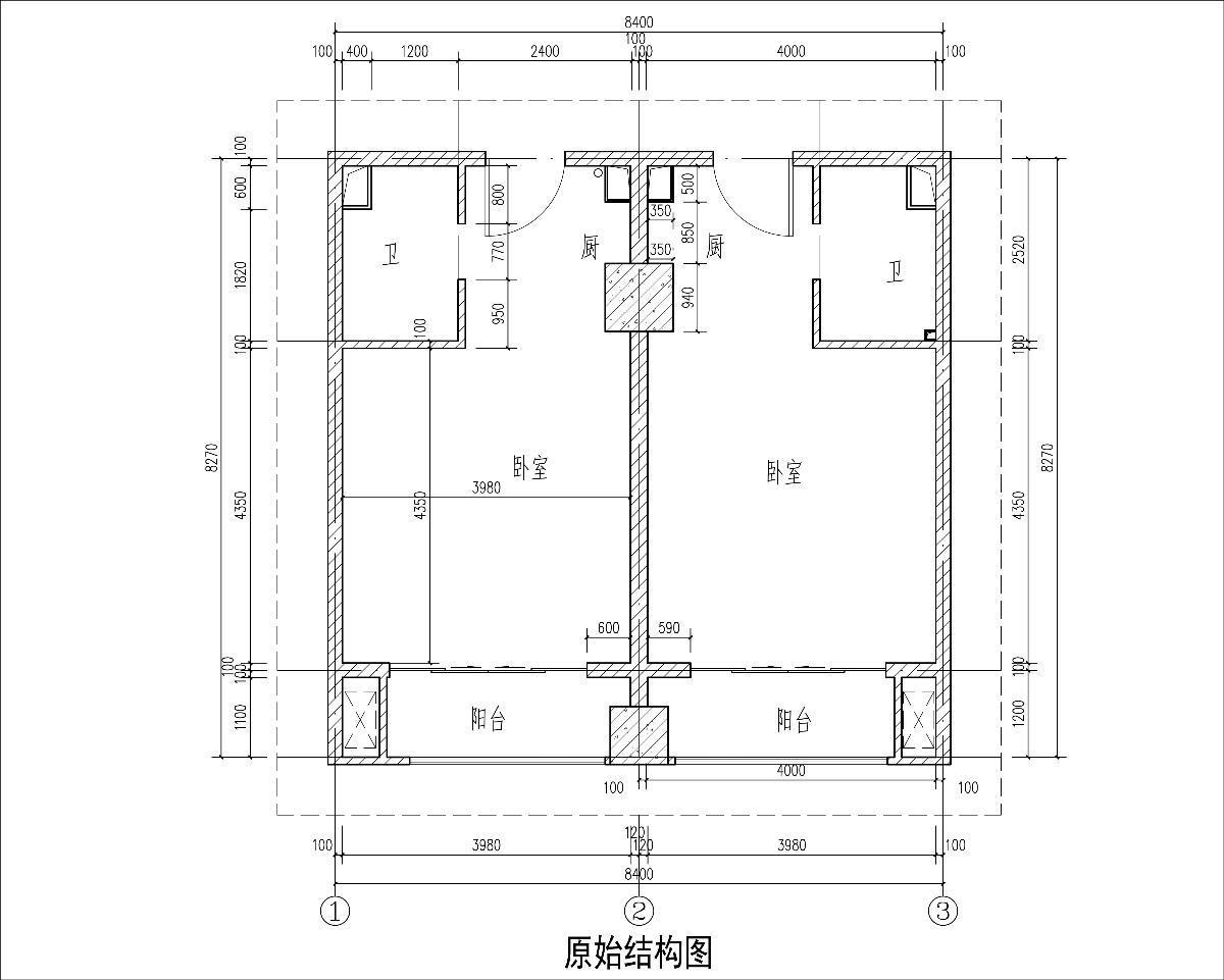 房子怎么设计