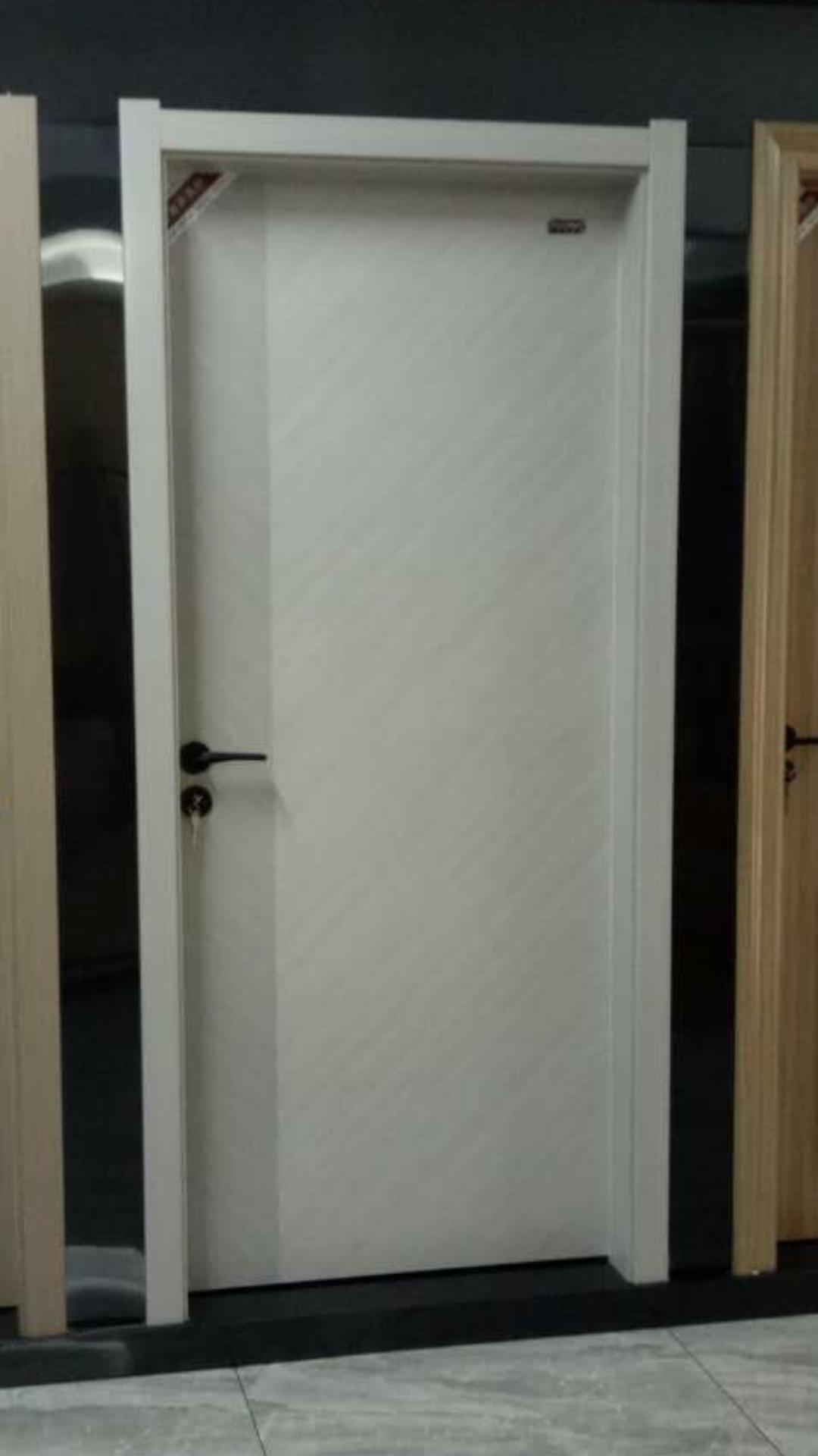哪一个门好看哟