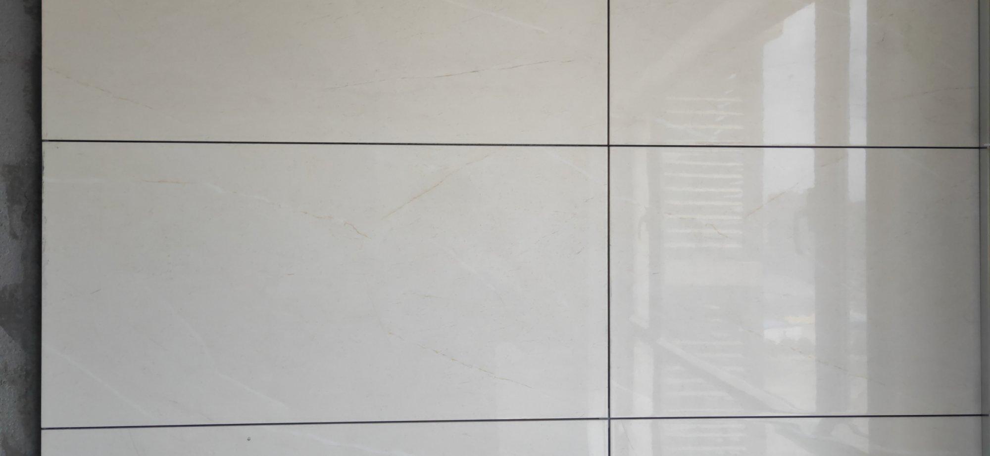 我这种颜色地砖和墙砖选择什么颜色的美缝剂好呢?推荐一下