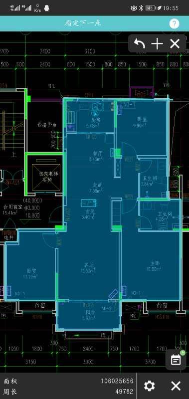 室内面积大概有110左右,如果装修的话,大概能花多少钱,简约轻奢风,大概能花多少