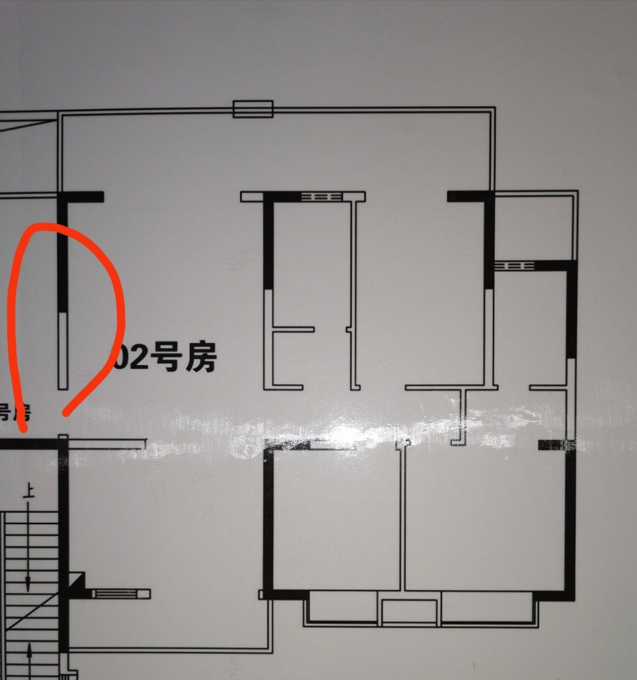 这个小房间设计做什么好啊