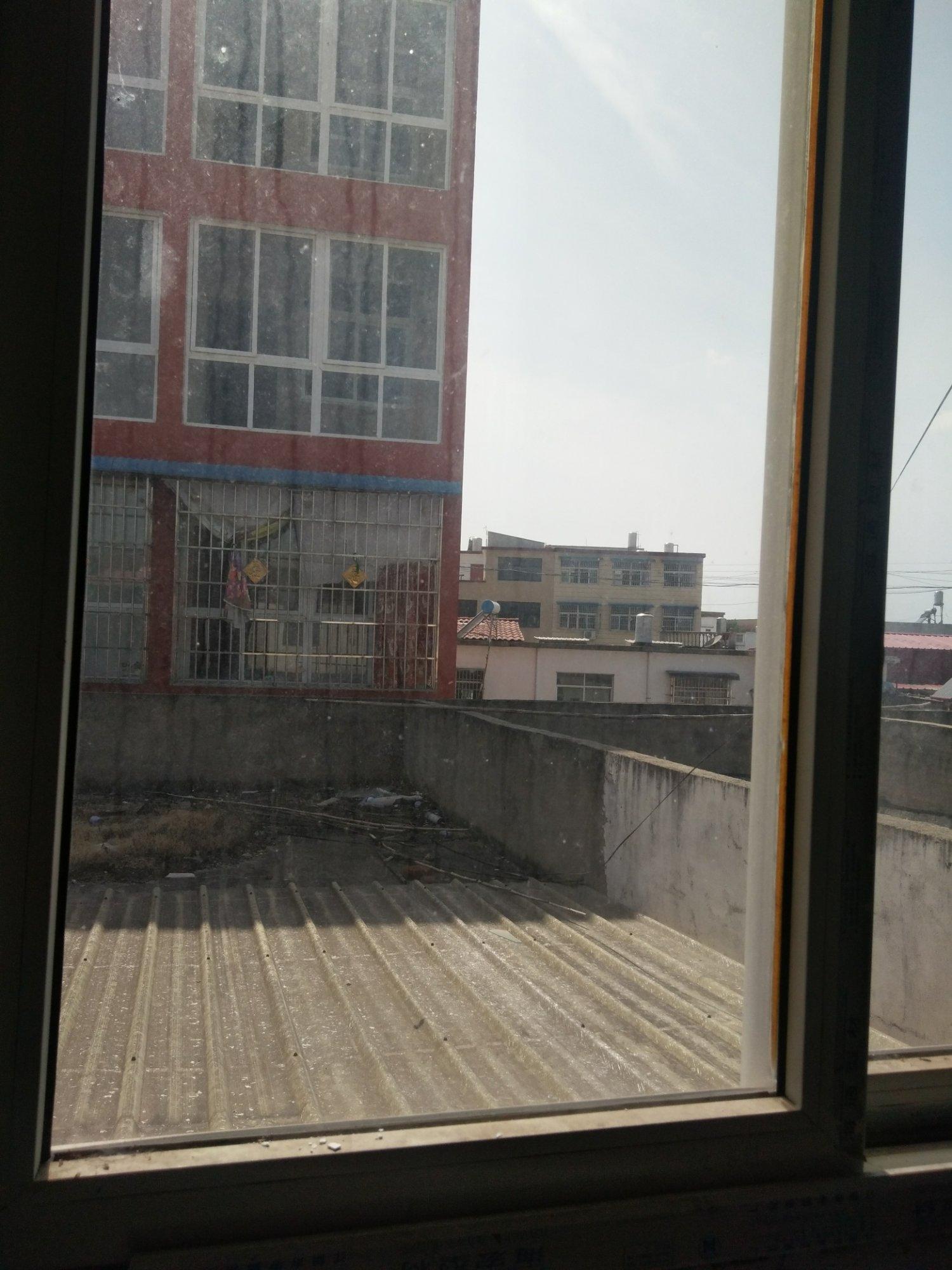 信阳平桥那边170平毛胚复式楼装修大概多少钱?