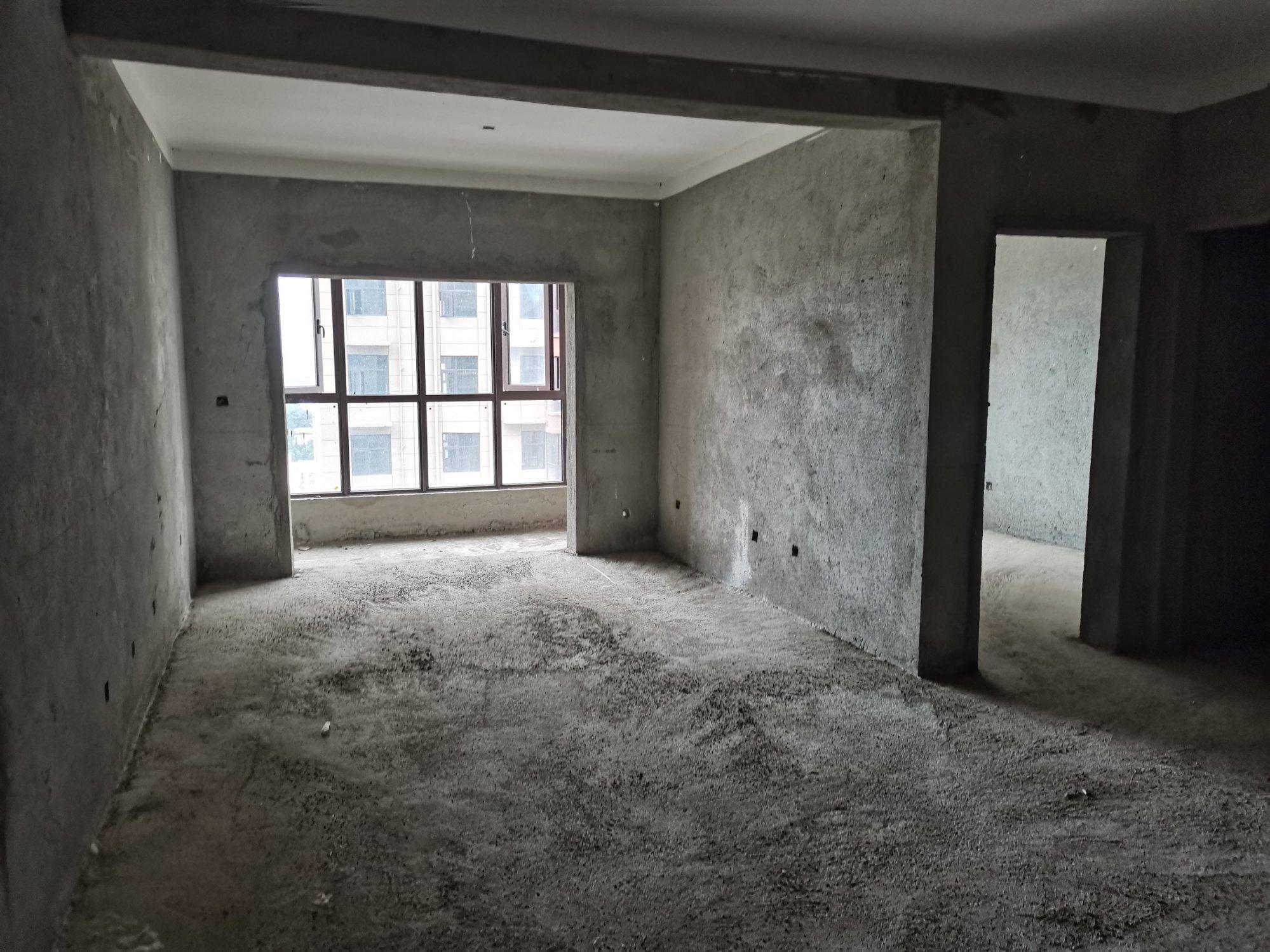 一室两厅怎么改两室一厅