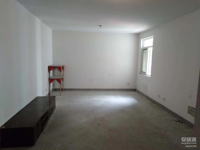 这样的客厅电视背景墙在哪边好一点,客厅总体该怎么布局呢,谢谢大家