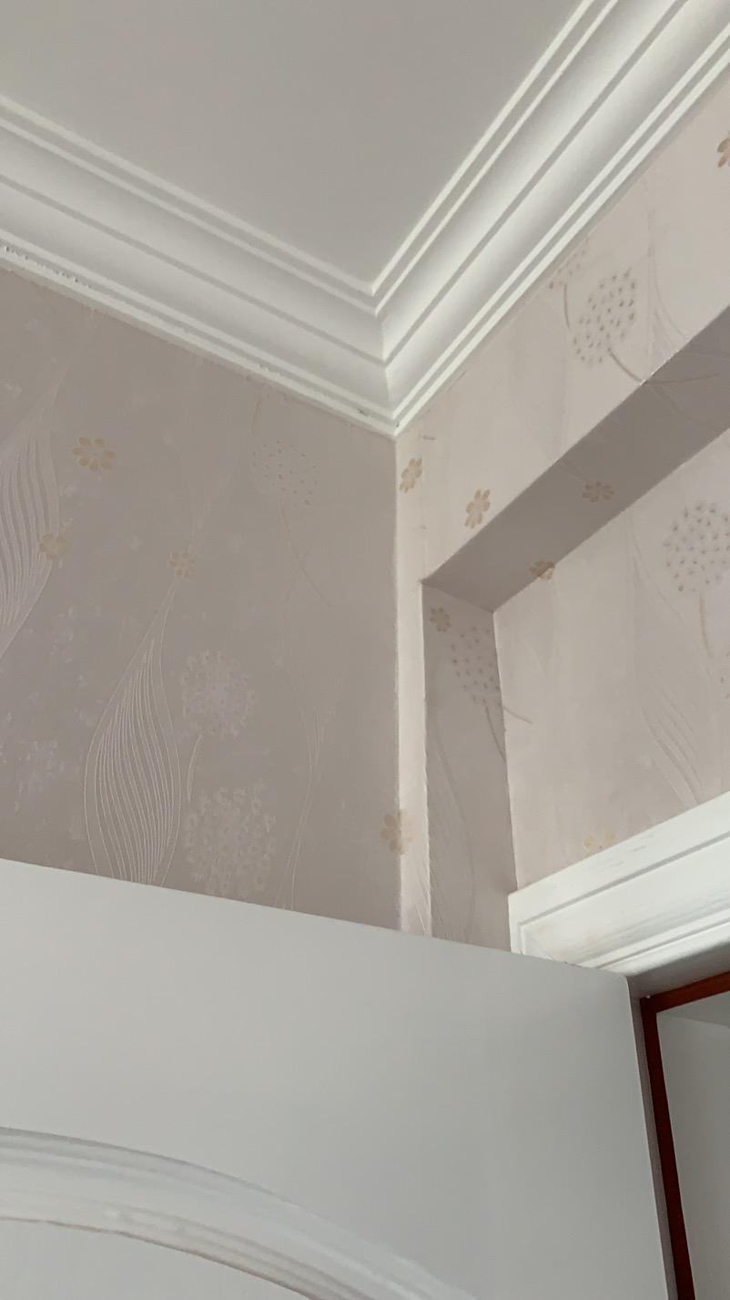 已装修好的房子,楼上噪音太大,怎么样来隔音,需要多少费用。