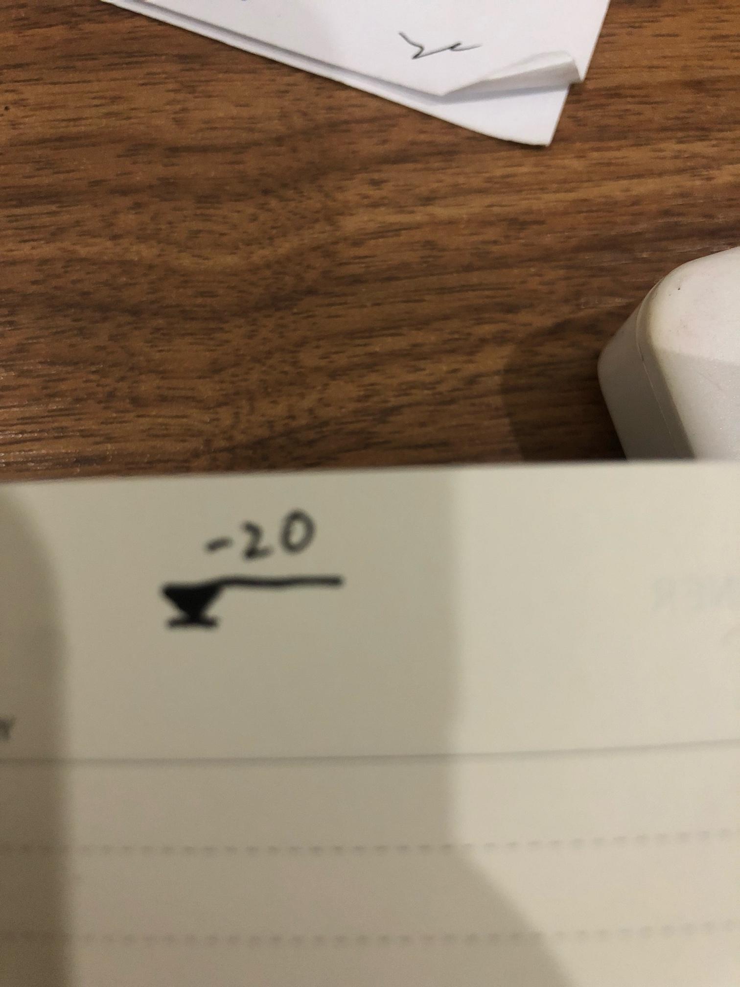 这个是绝对标高符号的意思吗?