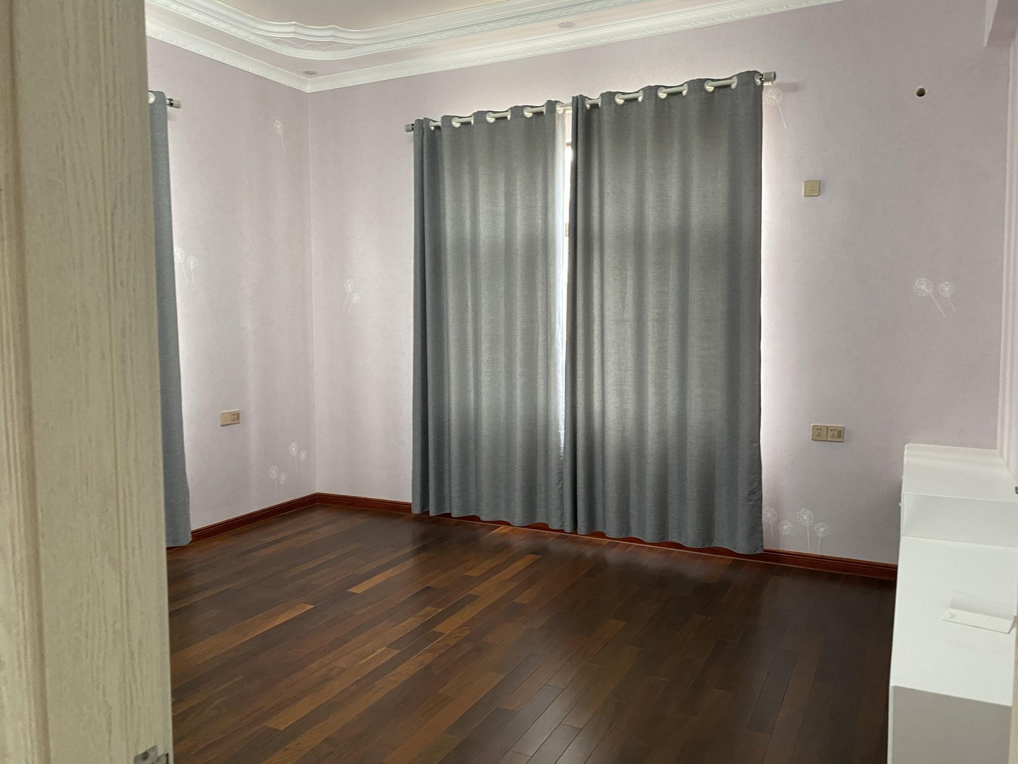 求家具床跟沙发颜色的选配