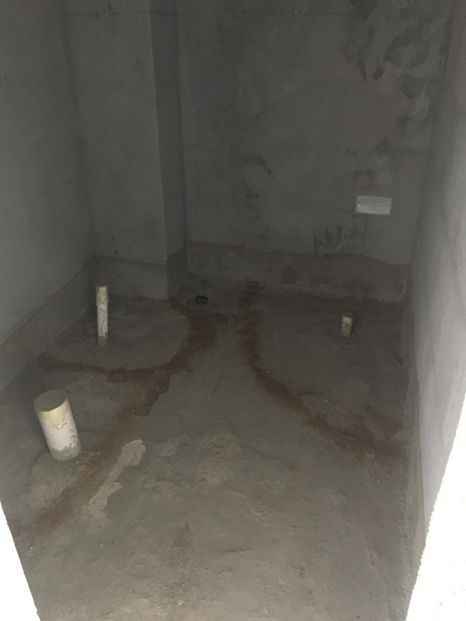 主卧卫生间怎么设计布局