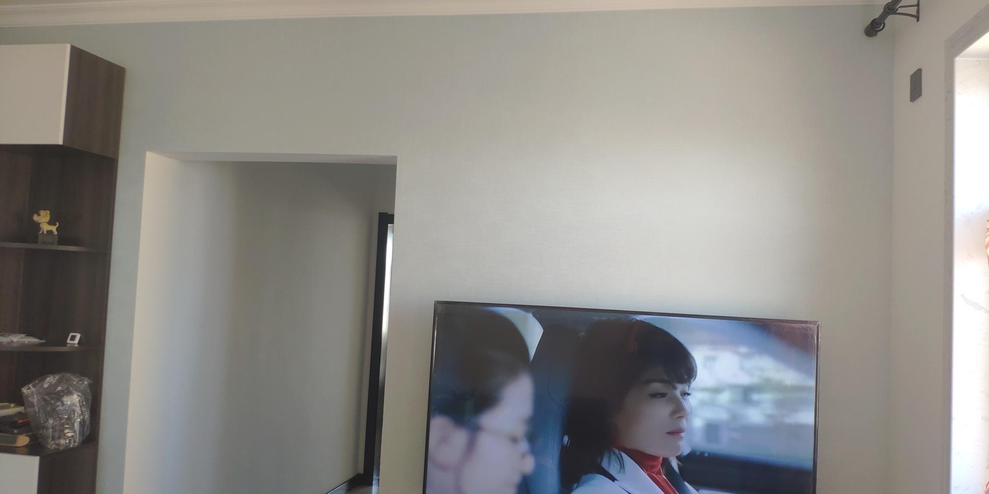 电视墙怎么变得更好看