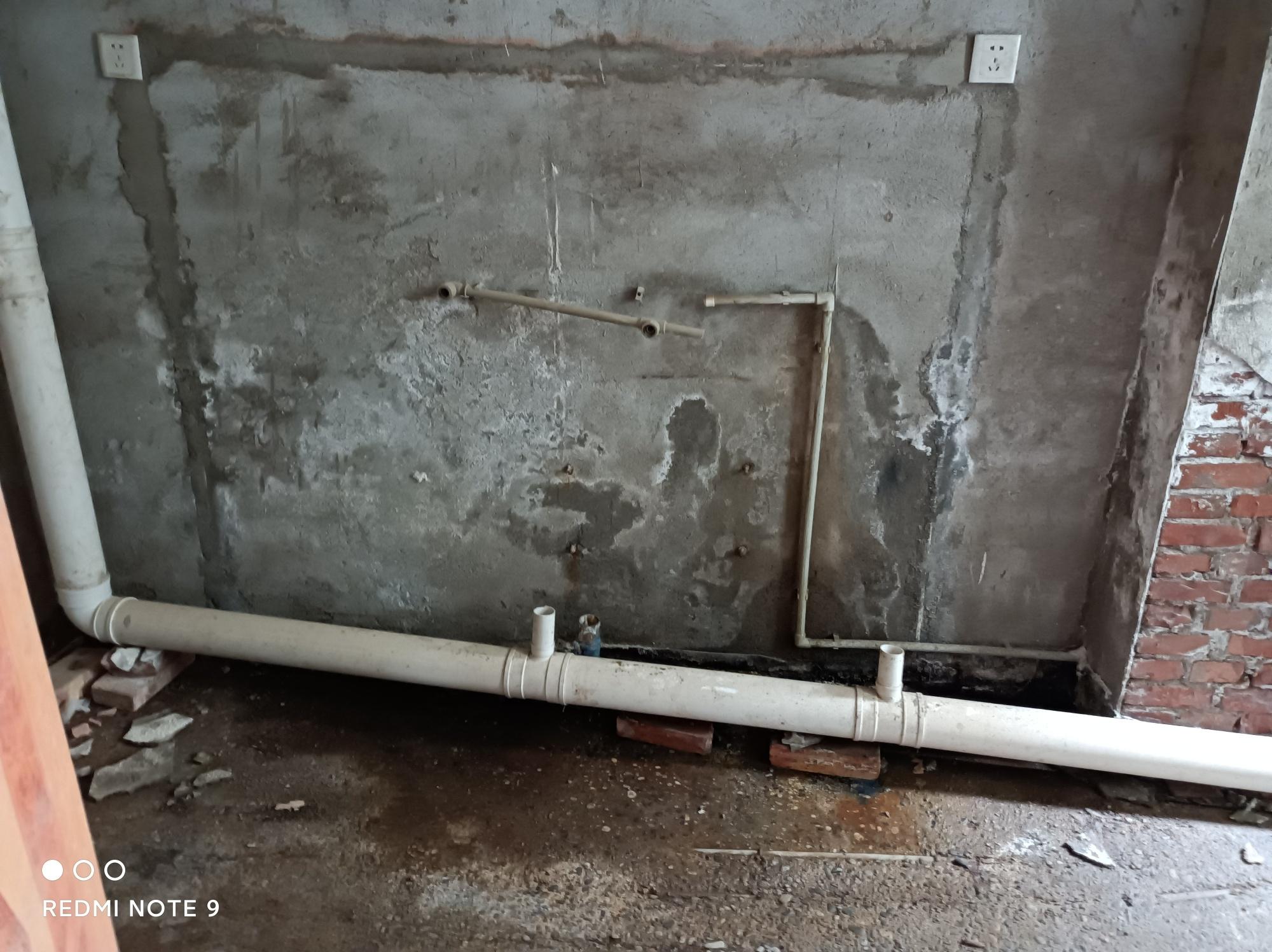 墙面潮气特别特别重,用木板装修墙面可以起到防潮效果呢?求大神解答