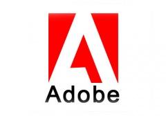 【adobe cs3 】adobe cs3 注册机免费下载