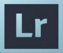 【Lightroom】Adobe Lightroom3.6 简体中文绿色破解版下载