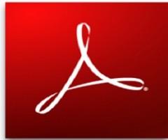 【Adobe Acrobat 9】Adobe Acrobat 9Pro V9.3.4 中文精简版下载
