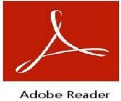 【Adobe Acrobat Reader DC】 2015.007.20033 官方中文版下载