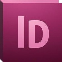 【indesign 】 InDesign cs5 中文破解版下载