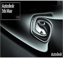 【3dmax2010】3dsmax2010官方英文版64位下载