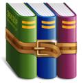 【360压缩软件】360压缩软件官方版免费高速下载
