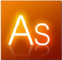【ACDSee】ACDSee Pro 6 官方中文版免费下载