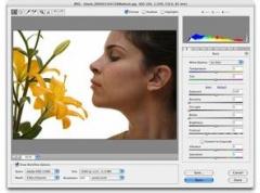 pscs5免费软件下载_【Camera Raw】Camera Raw 6.7 for PS CS5(32位)下载-photoshop下载-设计本 ...