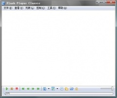 Flash Player Classic v5.0 中文版免费下载