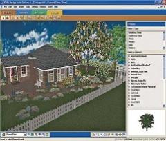3D Home Architect (室内设计软件) v8.0 简体中文版下载