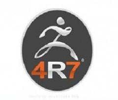 ZBrush 4R7(数字雕刻绘画软件) v4.7 最新中文版下载