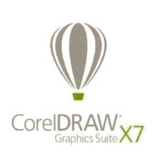 coreldraw x7缩略图补丁(32位/64位)绿色版下载
