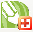 CorelDraw文件修复工具2.0.1.0 最新版下载