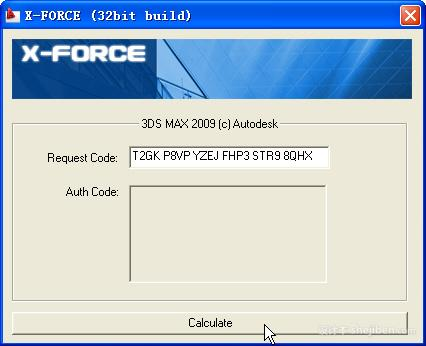 【3dmax2009序列号】3dsmax2009序列号、密钥、注册激活码免费下载0