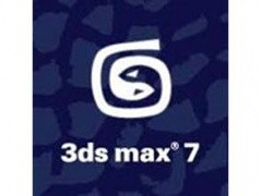 3dmax7.0简体中文版安装破解图文教程免费下载