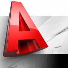 Autocad 2014 英文破解版 (32位) 免费下载