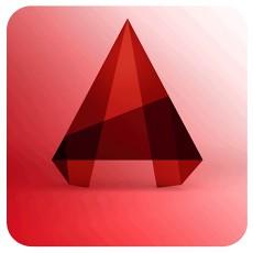 Autocad 2014 For Mac 汉化补丁免费下载