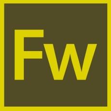 【Adobe Fireworks CS6】Adobe Fireworks CS6 精简中文绿色免费版