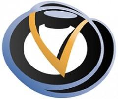vary1.5 sp4 for max2009英文版安装破解图文教程免费下载