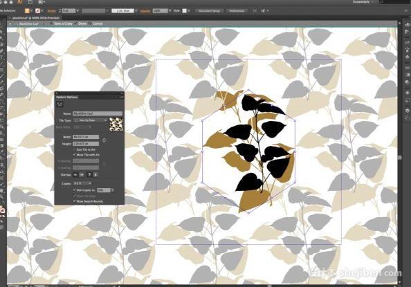 【Illustrator CS6】Abobe Illustrator CS6 简体中文MAC版下载1