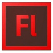 Adobe Flash CS6 序列号免费下载