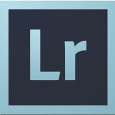 Lightroom 5.0 中文破解版下载