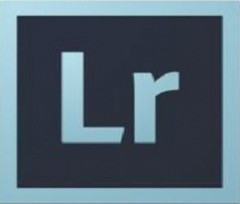 Lightroom 5.2.0.10 序列号免费下载