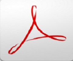 Acrobat 7.0安装教程简体中文版详细图文破解免费下载