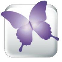InDesign CS2 简体中文版下载