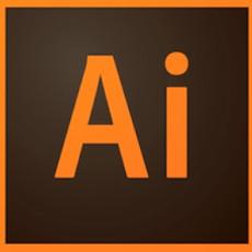 Illustrator cc 2017 mac简体中文版下载