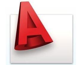 ScmTools(autocad自动标注软件) V2.0安装版下载