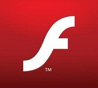 Flash Player安全更新程序免费下载